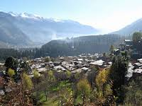 FILE RTI ONLINE IN Manali