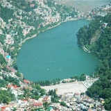FILE RTI ONLINE IN Nainital