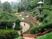 FILE RTI ONLINE IN Ooty